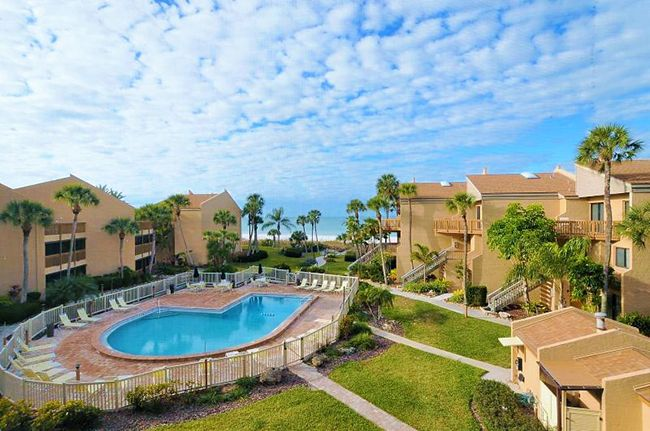 Siesta Key Vacation Rentals Sarasota Florida Siesta Beach