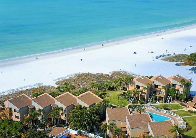 Weekly vacation rentals siesta key florida