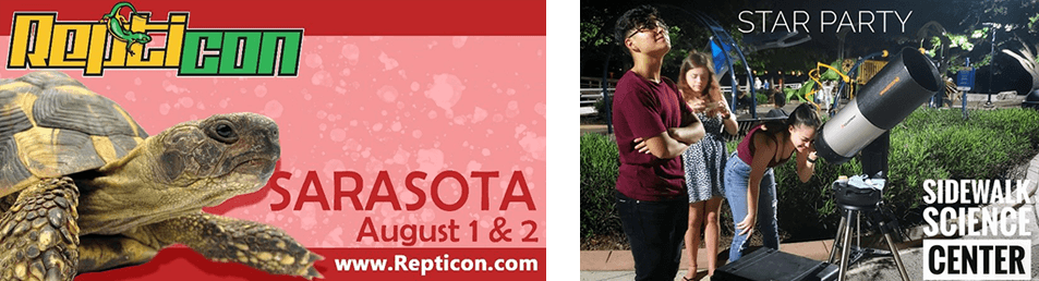 August-Blog-1