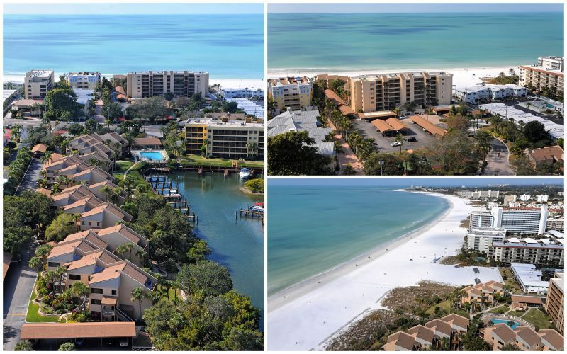 siesta key vacation accomodations large 4